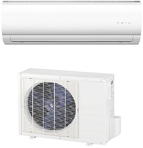 split klimaanlage wohnung